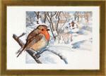 704128 Permin Robin