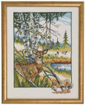 929315 Permin Deer