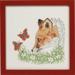 925134 Permin Fox