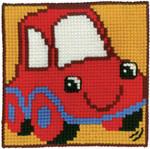 9140 Permin Car