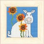 148174 Permin Kit Pig