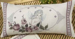 830914 Permin Angel Pillow