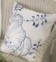 832762 Permin Mega Pillow