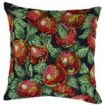 835138 Permin Apples Pillow