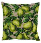 835135 Permin Pears Pillow