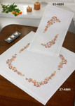 274884 Permin Fall Table Cloth (Lower)