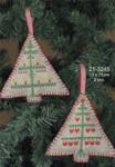 213245 Permin Spruce (2pcs)