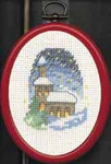 131271 Permin Church