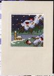171287 Permin Birds