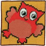 9145 Permin Owl