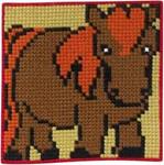 9164 Permin Horse