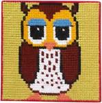 9167 Permin Owl