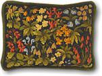 77010343 Eva Rosenstand Floral Pillow