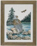 702170 Permin Eagle