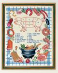 7712540 Eva Rosenstand Kit Pig
