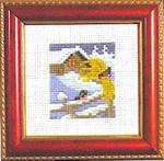 143237 Permin Bullfinch