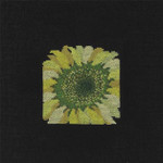 133362 Permin Kit Sunflower