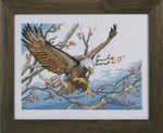 709319 Permin Kit Eagle