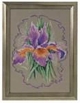 905333 Permin Iris