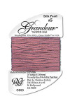 Rainbow Gallery Grandeur G953 Medium Antique Mauve