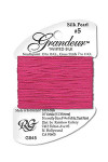 Rainbow Gallery Grandeur G845 Dark Dusty Rose