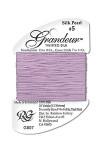 Rainbow Gallery Grandeur G807 Light Purple