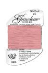 Rainbow Gallery Grandeur G816 Pink