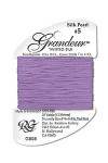 Rainbow Gallery Grandeur G808 Medium Purple