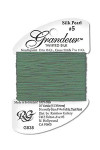Rainbow Gallery Grandeur G838 Dark Sea Green