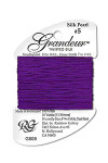 Rainbow Gallery Grandeur G809 Dark Purple