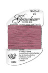 Rainbow Gallery Grandeur G824 Antique Mauve
