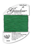 Rainbow Gallery Grandeur G829 Christmas Green