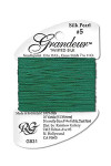 Rainbow Gallery Grandeur G831 Forest Green