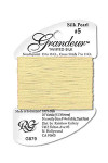 Rainbow Gallery Grandeur G879 Pale Yellow