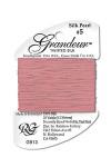 Rainbow Gallery Grandeur G913 Shell Pink