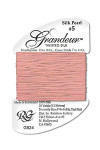 Rainbow Gallery Grandeur G924 Peach Flesh