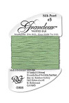 Rainbow Gallery Grandeur G906 Medium Pistachio Green