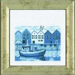 135430 Permin Harbour