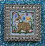 Dewdrop Just Nan Designs JN199