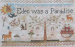 15-2544 Jenny Bean Adam & Eve-Parlor 2 170w x 100h Shakespeare's Peddler