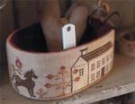 15-1341 Primrose Farm Sewing Baske Stacy Nash Primitives