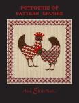 """""""Potpourri of Pattern Encore"""" Ann Strite-Kurz"""