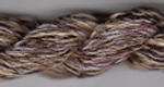 Oriental Linen 073 Down and Dirty Thread Gatherer