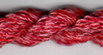 Oriental Linen 074 Kringle's Coat Thread Gatherer