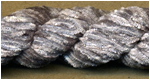 Silken Chenille 413 River Rock Thread Gatherer