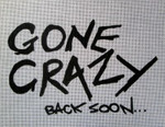 Gone Crazy-Unique New Zealand Designs