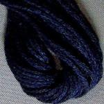 Valdani Floss 6Ply Skein Dusty Blue Dark - VA12873