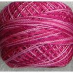 Valdani Silk Floss Roses - VAK10M14