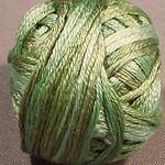Valdani Silk Floss Herb Garden - VAK10JP9