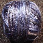 Valdani Silk Floss Forgotten Lavender - VAK10H208